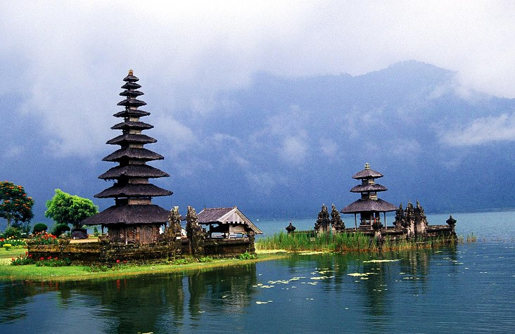 Bali For 6 Nights